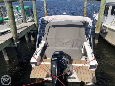 Axopar 24 HT, 24, for sale - $90,000