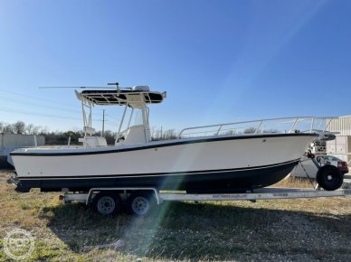 Newton 28 CC, 28, for sale - $55,900