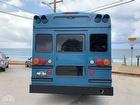 2009 Collins School Bus Conversion - #5