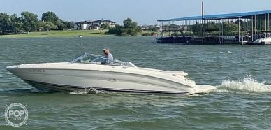 Sea Ray 230 Bowrider, 230, for sale - $19,750