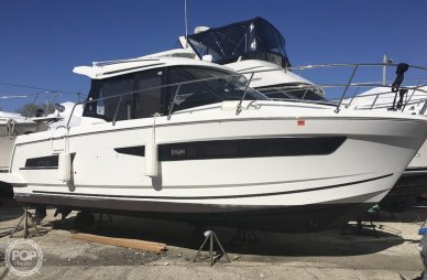 Jeanneau NC 895, 895, for sale