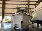 2004 Seaswirl Striper 2101 WA Hard Top - #5