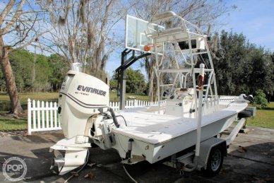 Atlantic Marine 18, 18, for sale - $24,000