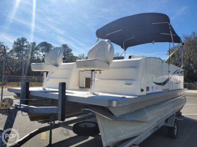Beachcat 18 Combo L, 18, for sale