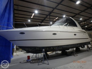 Cruisers 3772 Express, 3772, for sale - $88,900