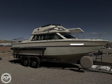 Tiara 2500, 2500, for sale in Utah - $14,750
