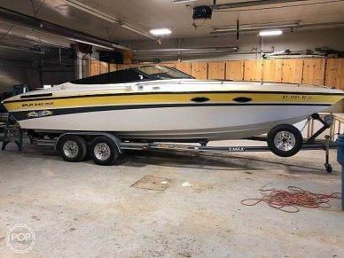 Baja 240 DVX, 240, for sale - $19,250