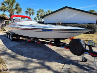 Sprint 32- Custom, 32, for sale - $74,500