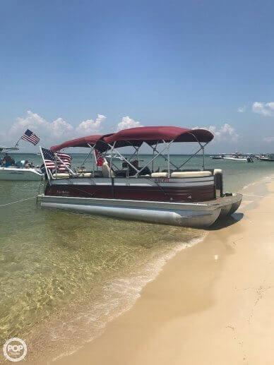 Misty Harbor 2385 SU, 2385, for sale - $40,000