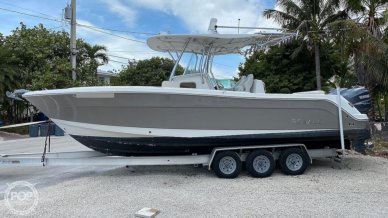 Robalo 300 CC, 300, for sale - $111,000