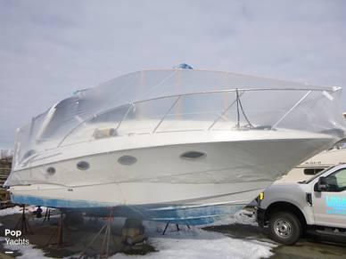Doral 310 SE, 310, for sale - $55,000