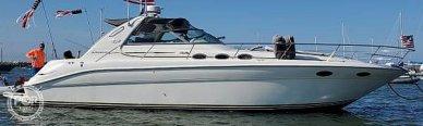 Sea Ray 370 Sundancer, 370, for sale - $72,300