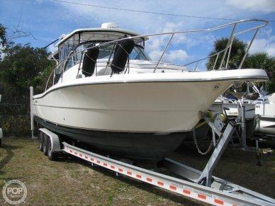 Pursuit 3070 Offshore, 3070, for sale