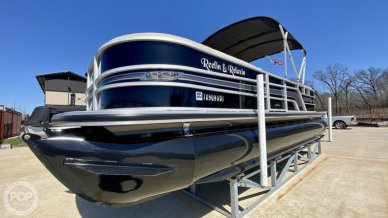 Ranger Boats Reata 243c, 243, for sale - $52,300