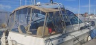 1983 Sea Ray 340 Express Cruiser - #5