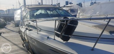Sea Ray 340 Express Cruiser, 340, for sale - $19,900