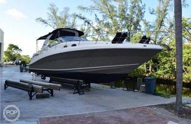 Sea Ray 340 Sundancer, 340, for sale - $102,500