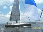 2006 J Boats J109 - #5