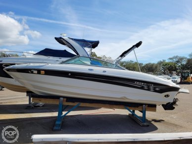 Crownline 210, 210, for sale - $21,900