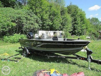 Built For Fishing And Family Fun