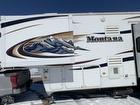 2010 Montana M-3150 RL - #5