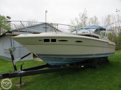 Sea Ray 300 Sundancer, 300, for sale - $21,750