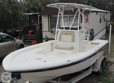 NauticStar 227 XTS, 227, for sale - $55,500