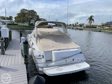 2000 Sea Ray 310 Sundancer - #2