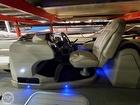 Cockpit Accent Lighting
