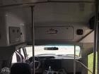 2013 El Dorado Shuttle Bus - #8