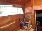 1960 Stephens Brothers 36 Flush Deck Motoryacht - #5
