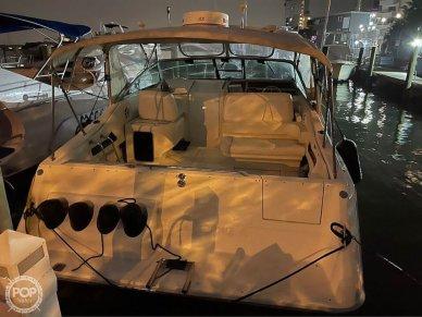 1994 Sea Ray 370 EC - #2