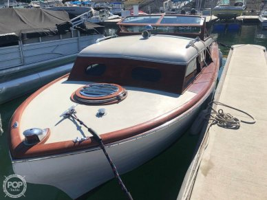 Chris-Craft 23, 23, for sale - $36,000
