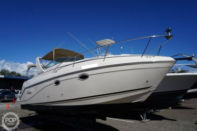 Rinker Fiesta Vee 270, 270, for sale - $33,400
