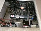 Batteries - Engine