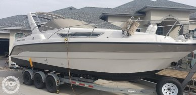 Chaparral Signature 290, 290, for sale - $39,000