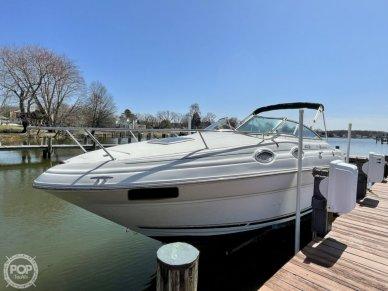Sea Ray 240 Sundancer, 240, for sale - $29,000