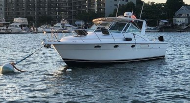Tiara 3100 Open, 3100, for sale - $100,000