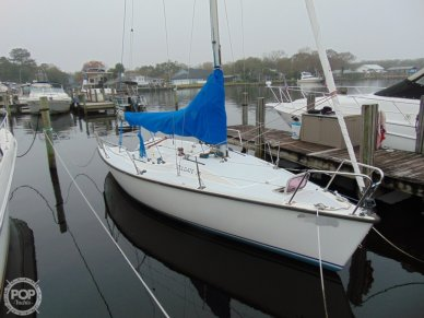 Colgate 26, 26, for sale - $17,750