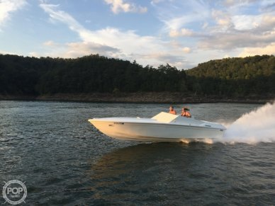 Corsa 26, 26, for sale in Kentucky - $23,750