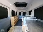 2019 Transit 350XLT Wagon - #35