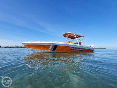 Scarab 30 Sport, 30, for sale - $53,900
