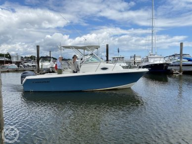 Sailfish 220 WAC, 220, for sale