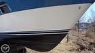 1990 Cruisers Esprit 3370 - #5