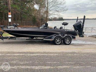 Ranger Boats 520c, 520c, for sale - $58,900