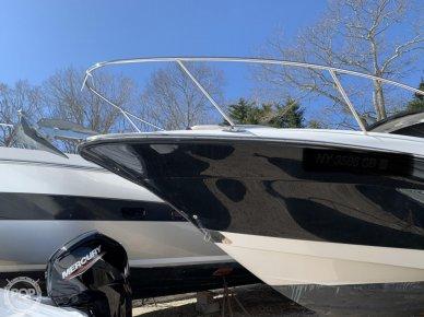 2008 Monterey 318 SSX - #5