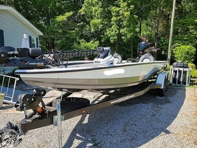 Vexus AVX 2080, 2080, for sale in Tennessee - $50,600