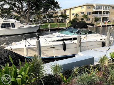 Sea Ray 300 WEEKENDER, 300, for sale - $14,750