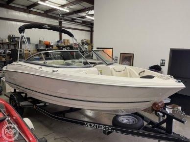 Monterey 180 FS, 180, for sale - $14,900