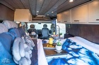 2017 Promaster 2500 High Roof - #5